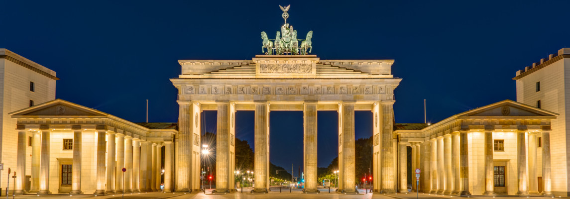 Updates aus den Berliner Vereinen